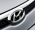 Hyundai Motor a inceput constructia unei uzine in Rusia