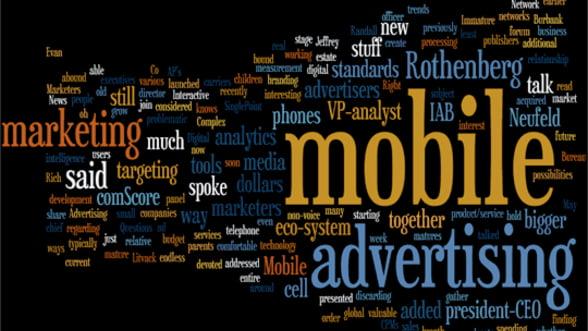IAB Forum: Care este valoarea pietei de publicitate online din Romania