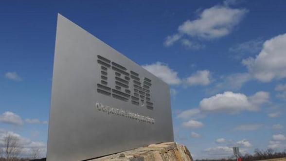 IBM: Apetitul userilor pentru mobile shopping se va dubla de sarbatori