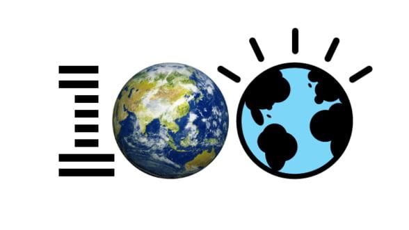 IBM, lider in SUA la numarul de brevete