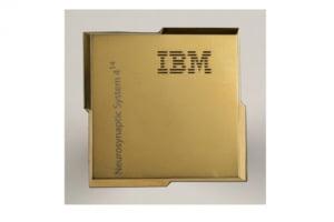 IBM lucreaza la inventia uluitoare asemanatoare creierului uman