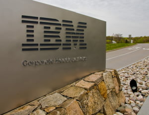 IBM si Intel vor investi 4,4 miliarde dolari intr-un centru de cercetare in statul New York