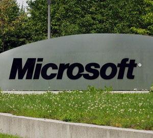 IBM si Microsoft curteaza companiile IMM cu solutii IT