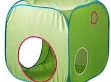 IKEA retrage de pe piata cortul pentru copii Busa