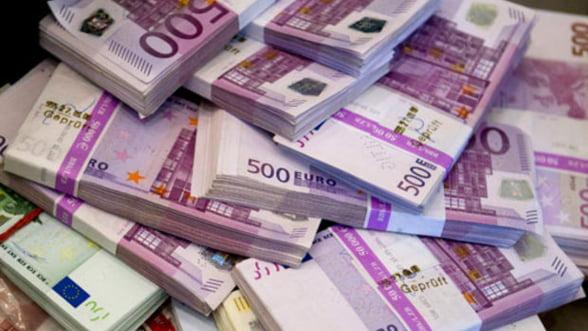 IMM-urile din productie, ajutoare de stat de 100.000 de euro din 2015