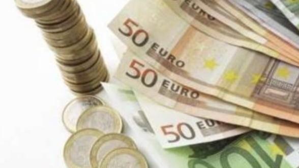 IMM-urile sunt de vina pentru creditele neperformante - FNGIMM
