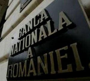ING: BNR ar putea urca dobanda la 7% la sfarsitul anului