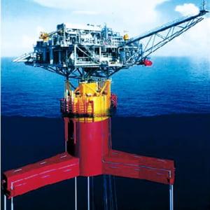 ING: Pretul petrolului va ajunge la 100 dolari in 2010