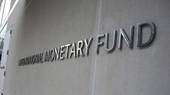ING: Raportul final al FMI privind Acordul cu Romania va fi, probabil, pozitiv