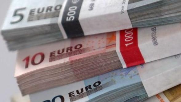 ING: Riscul de incetare a acordului cu FMI si UE este tot mai mare