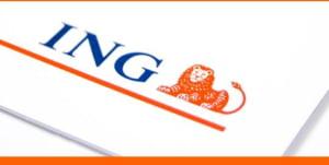 ING: rata maxima a somajului va fi de 9,5%