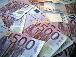ING Bank: Prima emisiune EMTN pe piata internationala, cuprinsa intre 0,5 si 1,5 miliarde euro