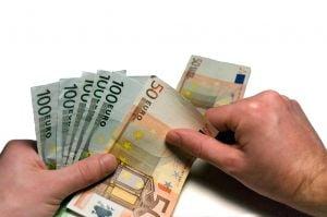 ING Bank Romania creste dobanda la contul curent Cont'Rol si la creditul Personal