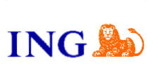 ING Bank Romania mizeaza in 2011 pe o crestere a profitului cu 10-15%