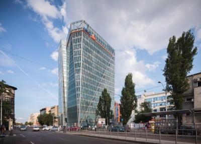 ING Romania revine pe piata de capital