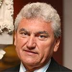 ING Romania vrea profit cu 10% mai mare in 2009