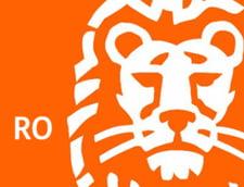 ING este acuzata in Italia ca nu a prevenit spalarea de bani prin conturile sale