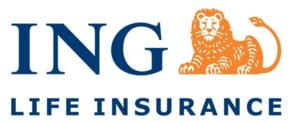 ING isi listeaza la bursa afacerile europene din asigurari din 2014