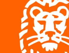 ING plateste 775 de milioane de euro pentru inchiderea unui caz de spalare de bani in Olanda