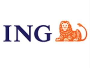 ING va concedia 280 de angajati din Cehia si Slovacia