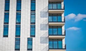 INS: A scazut numarul autorizatiilor de construire pentru cladiri rezidentiale a scazut cu 15 % in primele cinci luni ale anului