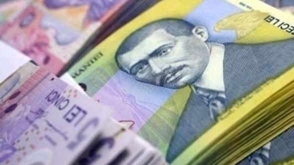 INS: Romania, crestere economica de 1,8% in trimestrul III