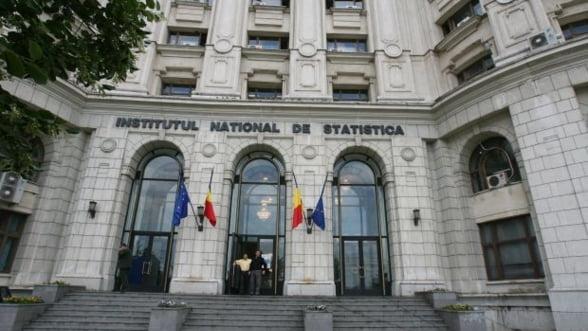INS a desfiintat 19 posturi din conducerea institutiei, dupa reorganizare