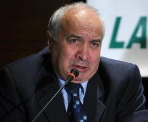 """INTERVIU. Consilierul prezidential Adrian Radulescu: """"Vreau un nou sistem de impozitare pentru agricultori"""""""