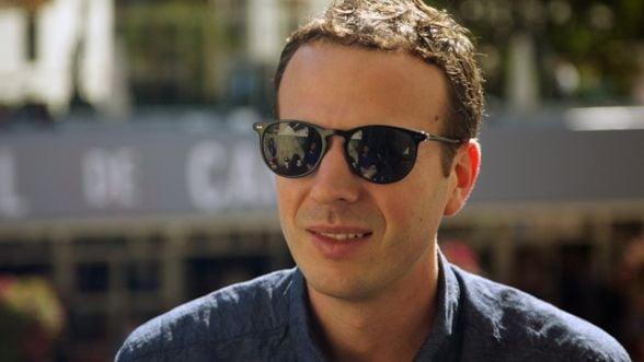 INTERVIU Castigatorul premiului pentru regie la Cannes: Am vrut sa spun povestea unor oameni uitati