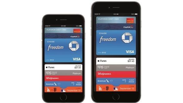 IOS 8.1 ar putea fi lansat pe 20 octombrie, la pachet cu Apple Pay