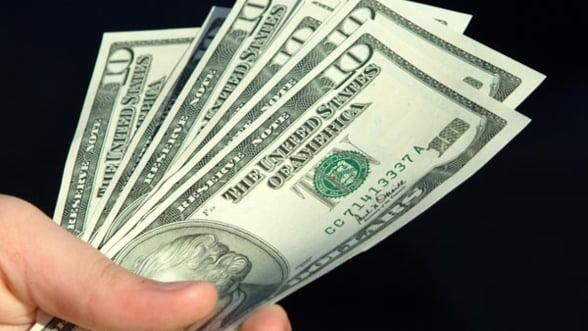 IPatria Credit finanteaza IMM-urile cu 10 mil. dolari, luati pe credit