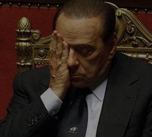 ITALIA, un dezastru IMINENT