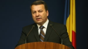 Ialomitianu: Ce modificari de taxe si impozite se pregatesc pentru 2011 si 2012