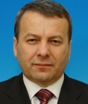 Ialomitianu: Ordonanta 58 se va aplica si pentru PFA care obtin venituri din DDA