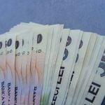 Ialomitianu: Proiectul de buget pe 2011 va fi elaborat in baza legislatiei fiscale actuale