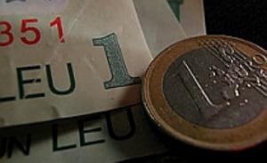 Ialomitianu: Vrem sa pastram cheltuielile salariale la 7,2% din PIB