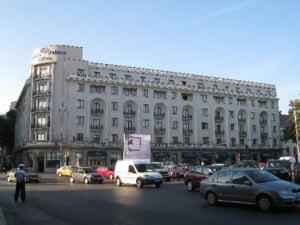Ianuarie 2010, cea mai slaba luna din ultimii 20 de ani pentru hotelurile din Bucuresti