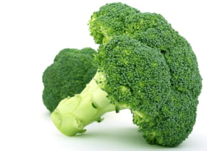 Iarna grea a facut din uleiul de masline un produs de lux, iar in UK salata si broccoli se dau cu ratia
