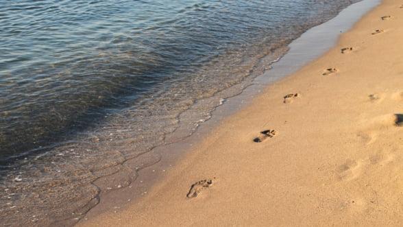 Iata care sunt cele mai ingrijite plaje de la Marea Neagra
