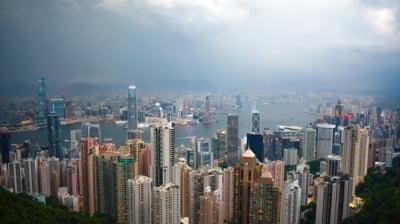 Iata care sunt cele mai riscante piete imobiliare din lume, unde exista un boom care nu se mai termina
