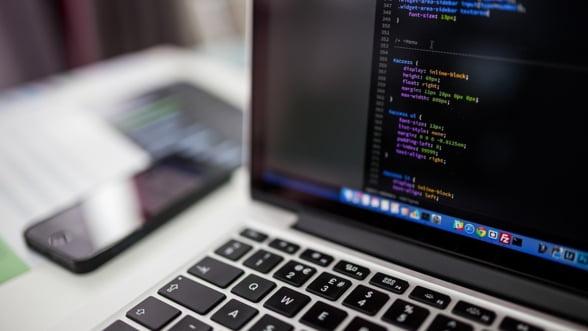 Iata care sunt cele mai vulnerabile conturi online si cum pot fi ele protejate de atacurile cibernetice