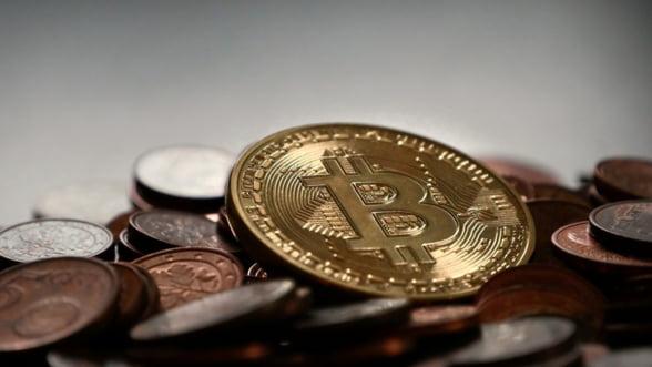 Iata cum pot hackerii sa genereze Bitcoin direct de pe calculatorul tau, pe banii tai