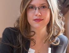 Ideea de business a saptamanii: Alice ajuta romanii sa descopere lumea