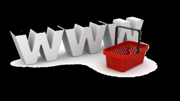 Idei de afaceri: Magazinele online pentru diabetici, un business fara zahar, care ingrasa profitul