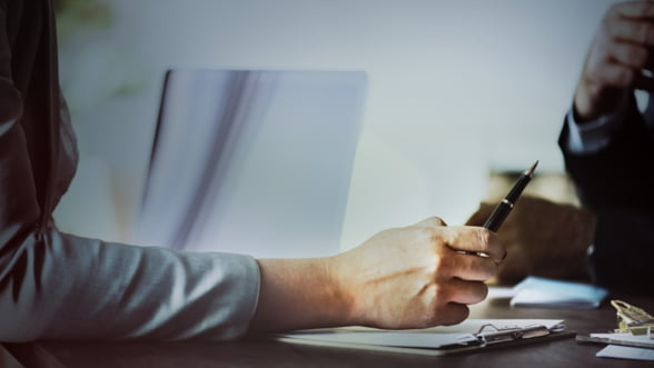Idei de afaceri cu bani putini: Tu ce stii sa faci?
