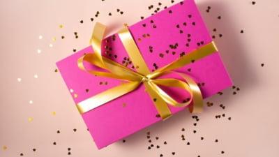 Idei de cadouri unice pentru cei dragi