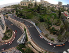 Idei de concediu : Monte Carlo, destinatia VIP-urilor romanesti