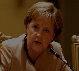 Identitatea Germaniei, pusa la incercare de criza datoriilor