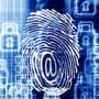Identitatea profesionala online - obligatorie