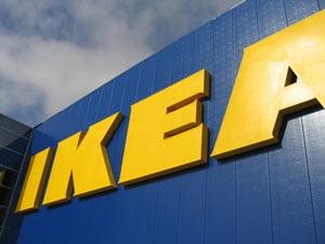 Ikea vrea sa opereze trei magazine in Bulgaria pana in 2011